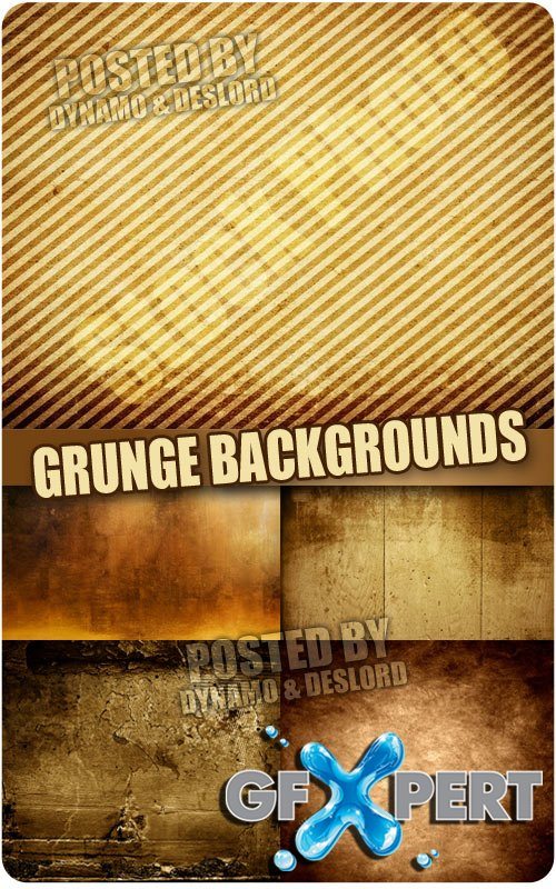 Grunge backgrounds - UHQ Stock Photo