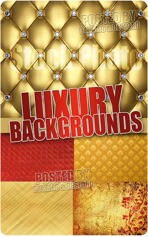 Luxury backgrounds - UHQ Stock Photo