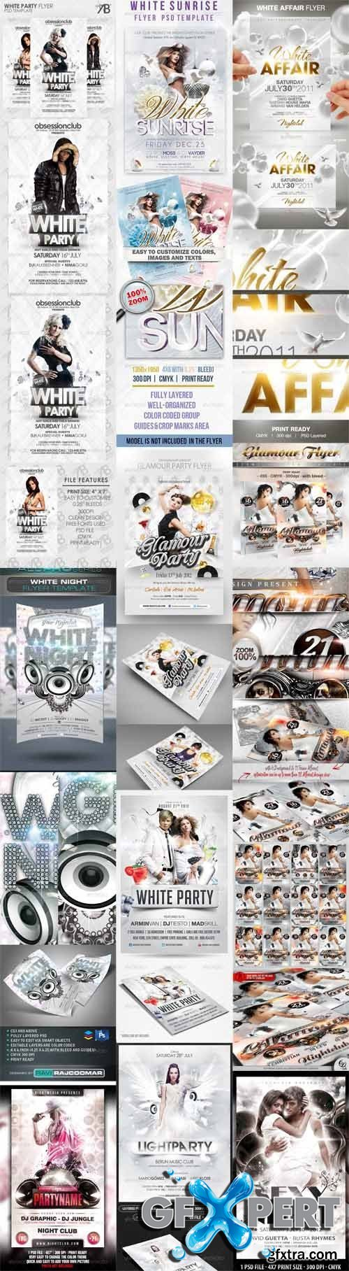 Free Graphicriver Templates Download – quantumgaming.co