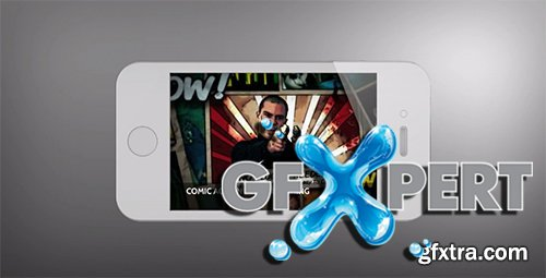 Videohive Smart Devices - Mega Pack 5587769