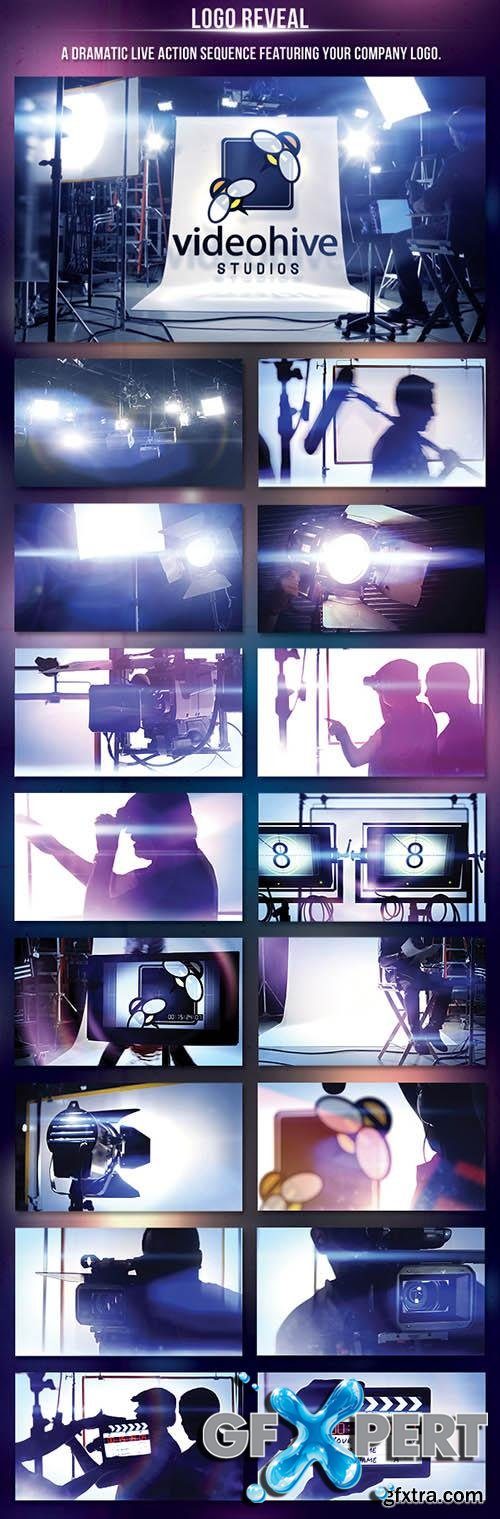 Videohive Digital Cinema Package 2517165 HD