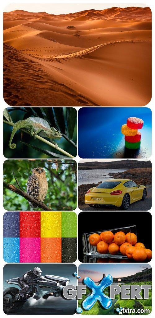 Beautiful Mixed Wallpapers Pack 373